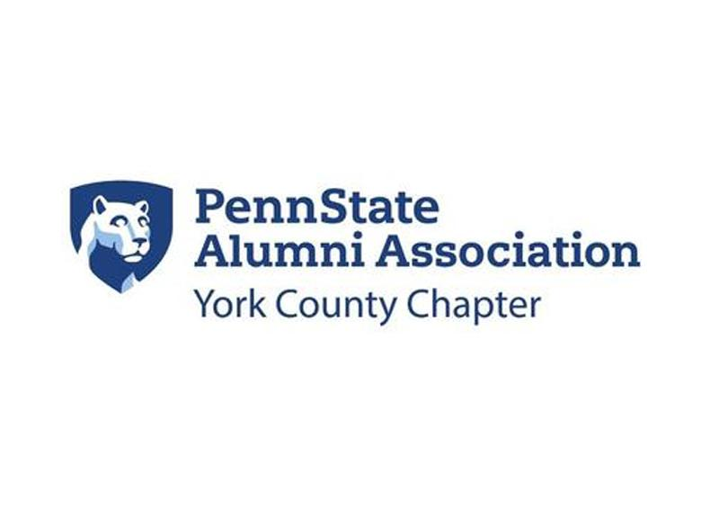 Penn State Alumni Association - York County Chapter